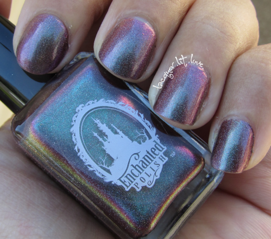 EnchantedPolish-February2013-Shade