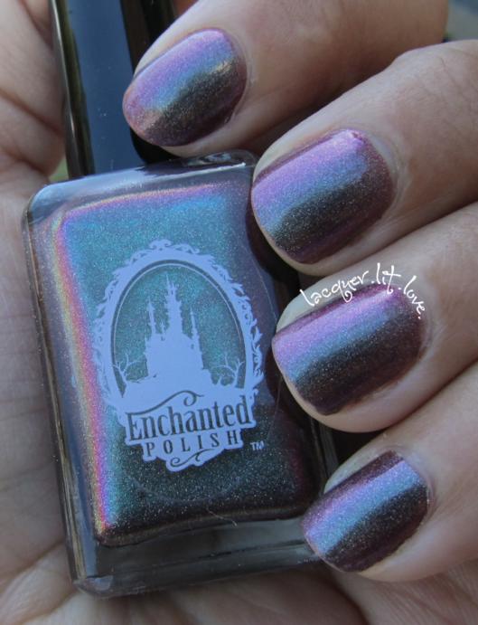 EnchantedPolish-February2013-Shade2