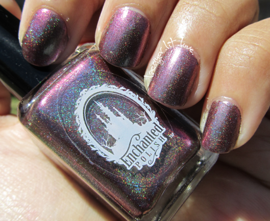 EnchantedPolish-February2013-Sun