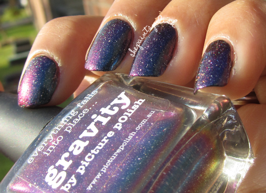 picturepolish-gravity-sun7