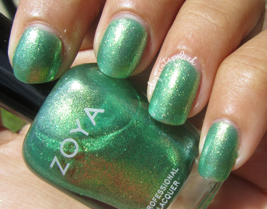 zoya-apple-sun