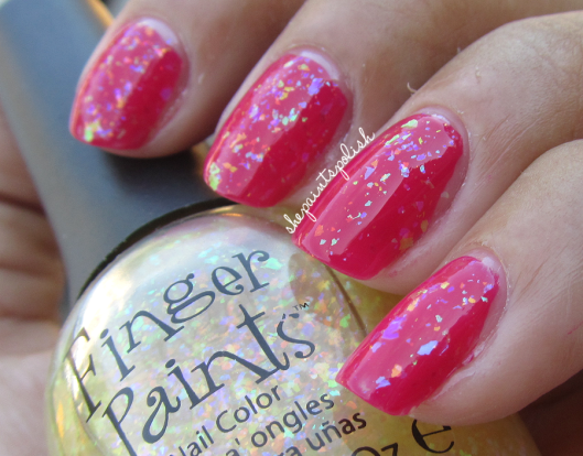 butterlondon-snog-fingerpaintsflakies-shade3