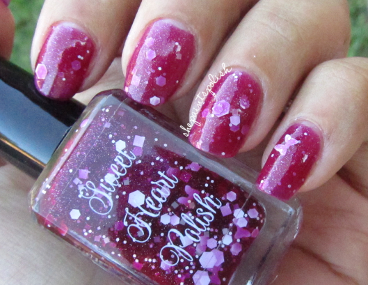 sweetheartpolish-ooak14-shade