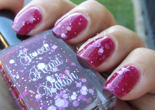 sweetheartpolish-ooak14-shade2