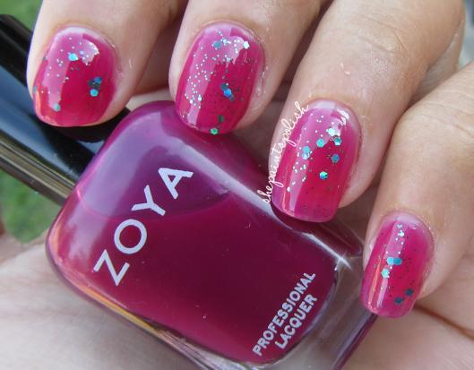 zoya-paloma-orly-mermaidtail-shade