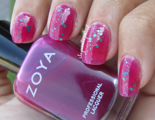 zoya-paloma-orly-mermaidtail-shade2