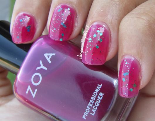 zoya-paloma-orly-mermaidtail-shade2