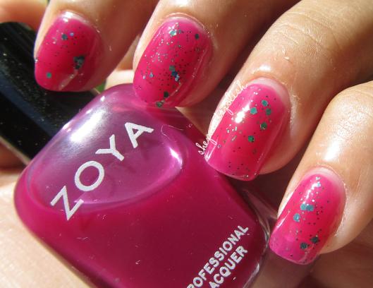 zoya-paloma-orly-mermaidtail-sun
